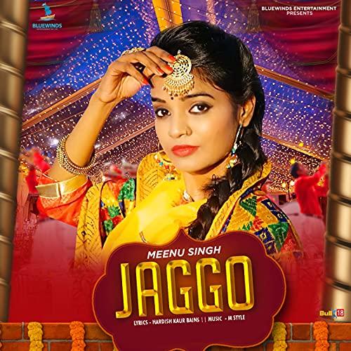 Jaggo
