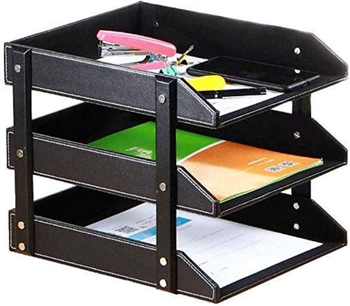 MTYLX File Cabinet Rack Magazine Box Max 52% OFF Fort Worth Mall Storage A4 S