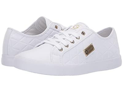 GBG Los Angeles Oking (White) Women