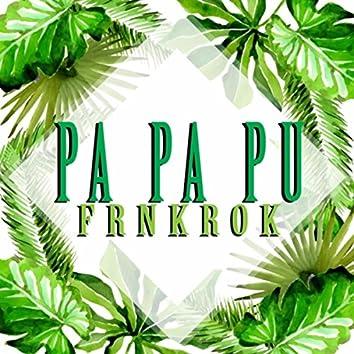 Pa Pa Pu