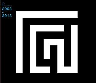 THE BEST OF DJ TECHNORCH 2003-2013