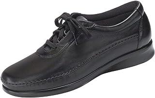 Women's, Traveler Lace Up Shoe