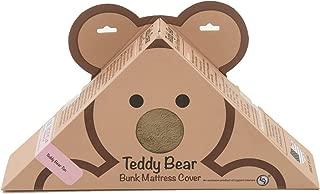 Lippert Components 679279 泰迪熊覆盖 3X28X74 棕褐色