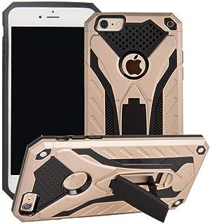 COOVY® för Apple iPhone Style STH030