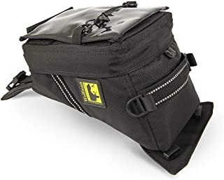 Wolfman Luggage S0305 - Blackhawk Tank Bag V-1.7
