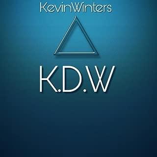 K.D.W