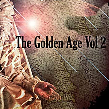 THE GOLDEN AGE, Vol. 2