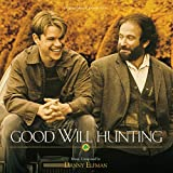 Good Will Hunting (Original Motion Picture Score)