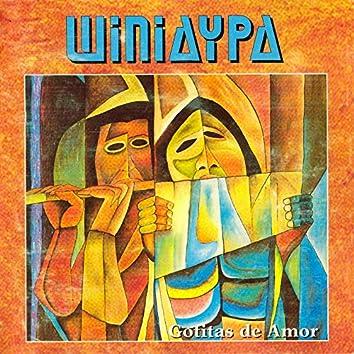 Winiaypa Gotitas de Amor