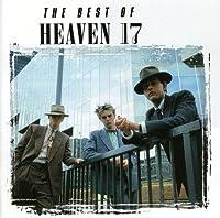 Best Of Heaven 17 / Heaven 17 by Heaven 17 (1999-08-02)