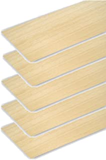 Amazon.es: maquetas madera de balsa