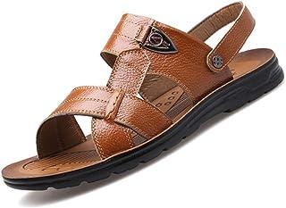 Vestir Amazon Para Hombrey Zapatos Sandalias Es49 De 4r3jal5 YeD9WEH2Ib