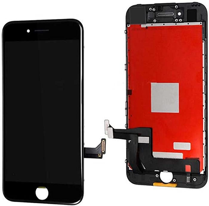 Updated 2021 – Top 10 Apple Iphone 7 Oem Replacement Screen