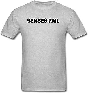 Dotion Men's Chris Hornbrook Design T Shirt