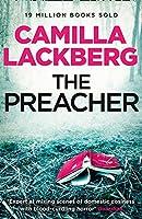 Preacher (Patrik Hedstrom and Erica Falck)