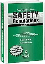 Best safety regulations pocketbook Reviews