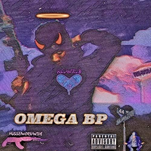 Omega BP