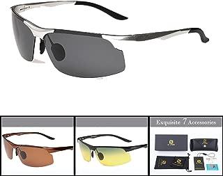aruba sport sunglasses