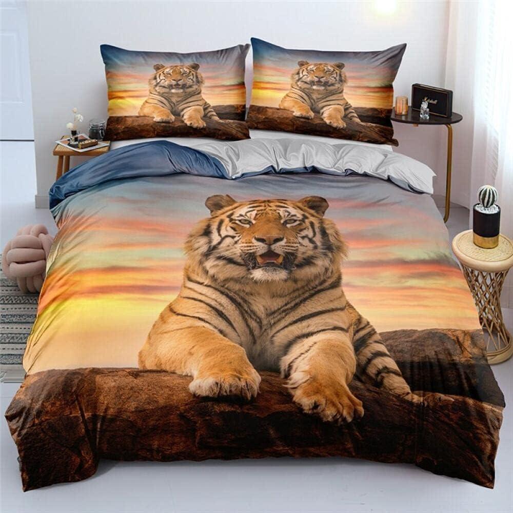 Bedding 55% OFF Comforter free Set Full 3 Piece Comfy Sets Bed Soft Microfibe