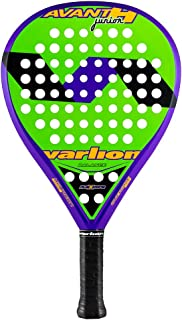 VARLION Avant H Tennis Bat, Children