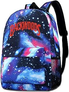 Best black backwoods backpack Reviews
