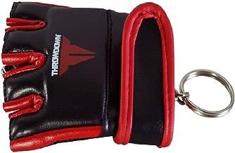 Throwdown Mini MMA Llavero - Guantes MMA Guantes de Deportes ...