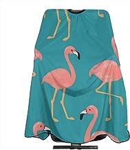 flamingo barber supply