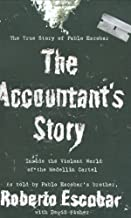 Best the accountant's story Reviews