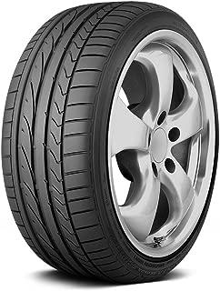 Bridgestone POTENZA RE050A Performance Radial Tire - 265/35-19 94Y