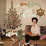 A Very Merry Christmas with Ivan & Alyosha