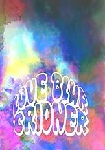 Love Blur Crioner