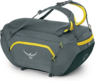 osprey big kit duffel
