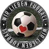 Eintracht Braunschweig Adventskalender - 2