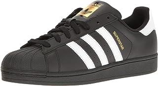 Amazon.fr : adidas superstar - 45 / Chaussures homme / Chaussures ...