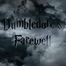Dumbledore's Farewell (From