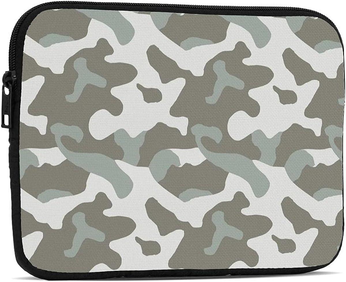 Camouflage iPad Mini Case 5 Genuine Shockproof Sleeve Tablet wholesale