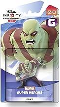$20 » Figura Drax Guardianes de la Galaxia Disney Infinity 2.0 10cm