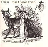 The Living Road von Lhasa