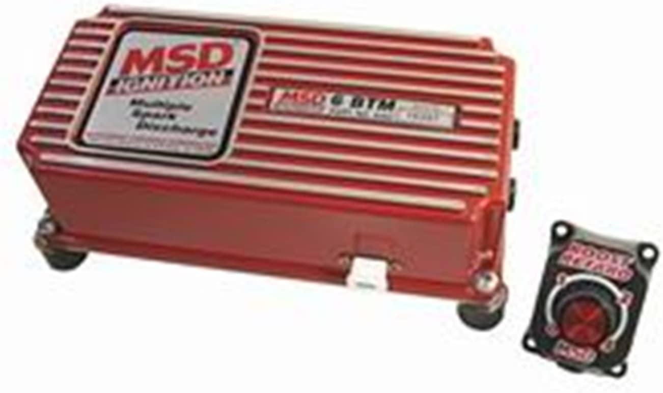 Sales for sale Phoenix Mall MSD 6462 Spark Set Plug Wire
