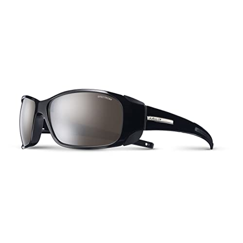 19fbe84de7 Julbo Montebianco Mountain Sunglasses