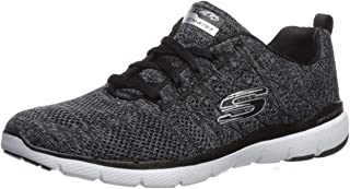 Skechers Flex Appeal 3.0 High Tides Womens Shoes