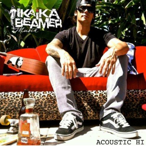Hawaii 2k (feat. Eddie Enos)