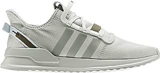 adidas U_Path Run Men's Running Shoe