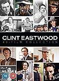 Clint Eastwood - 40 Film Collection [Edizione: Regno Unito]