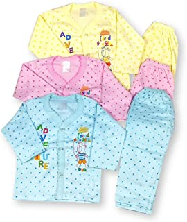 0a43e4aa6a48f 3-6 Months Baby Boys' Clothing: Buy 3-6 Months Baby Boys' Clothing ...