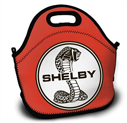 7c10cb532b61 Amazon.com: shelby - Lunch Bags / Travel & To-Go Food Containers ...