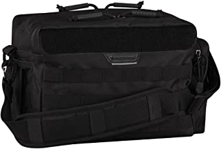 Propper Unisex Bail Out Tactical Bag