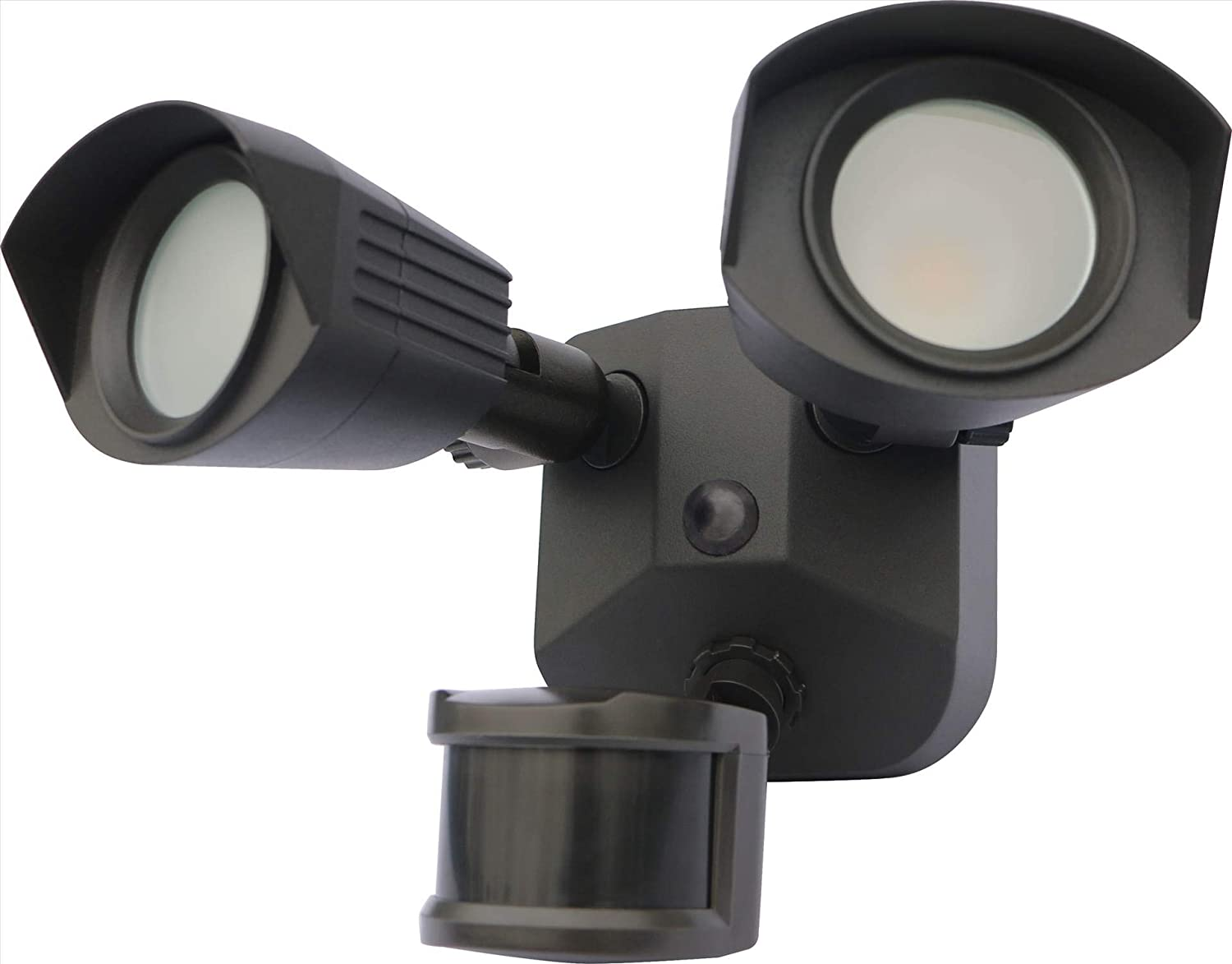 Satco NUVO 65 219 OFFicial mail order Head Super sale period limited Dual Security Bro Light LED