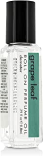 Demeter Grape Leaf Roll On Perfume Oil 8.8ml/0.29oz