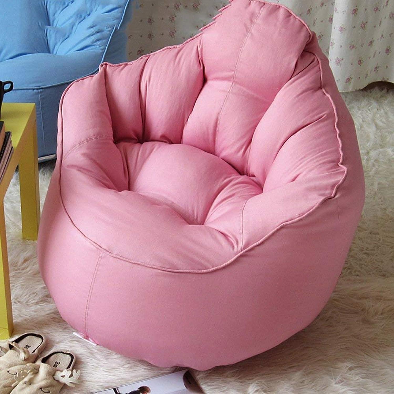 Creative Sofa Single Sofa Bed Folding Folding Lazy Sofa Computer Chair Sofa Bed Lazy Sofa (color Optional) (color   5)